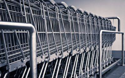 Jak podnieść pozycję sklepu internetowego? …szybko i skutecznie!