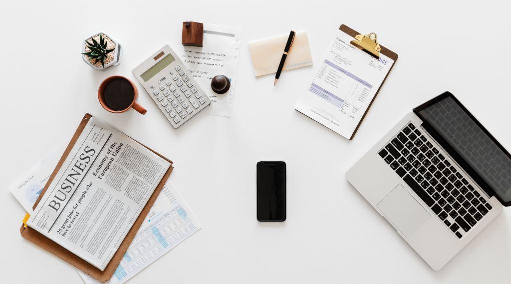 Psychologia sprzedaży w Internecie – jak zarabiać więcej?