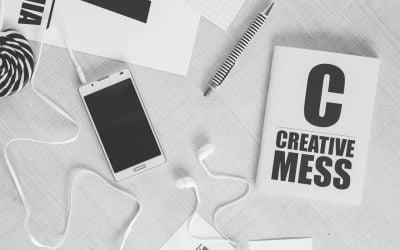 SEO dla blogerów – pozycjonuj swój blog!