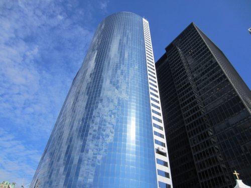 metoda pozycjonowania skyscraper