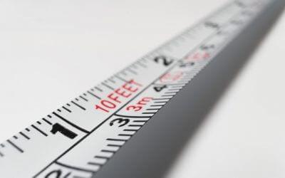 Długość treści na blogu a pozycjonowanie