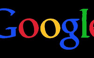 Aktualizacja algorytmu Google – czerwiec 2019